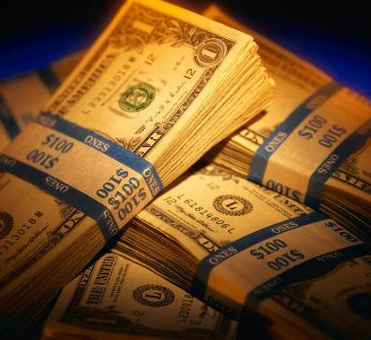 dollar-bills2.jpg