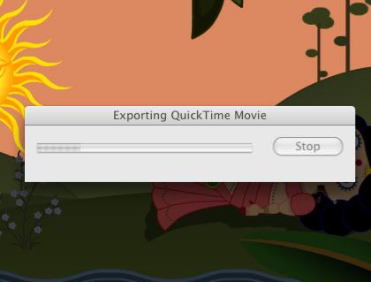 exportingqt1.jpg