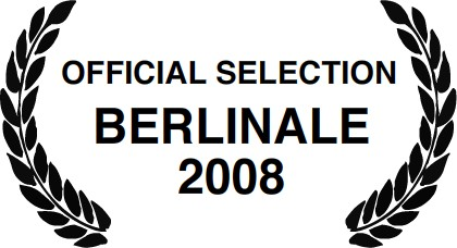 berlinaleselection1.jpg