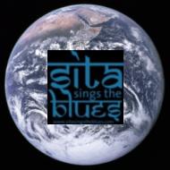 earth-sita.jpg