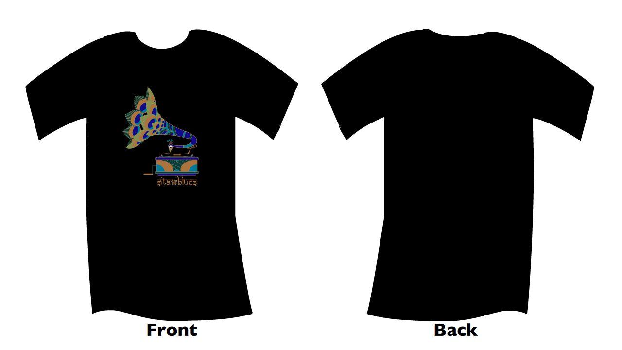 phono_shirt0001.jpg