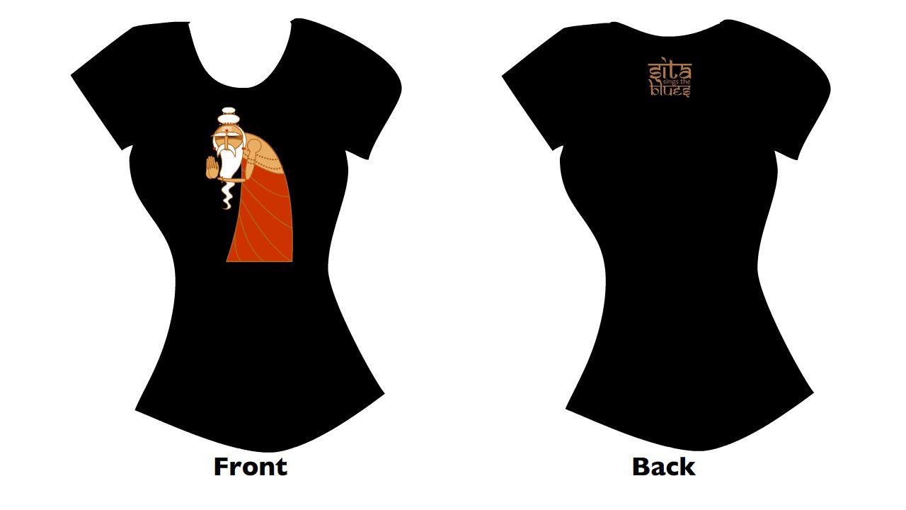Shirt design blog - Rishi_shirt0001 Jpg Rishi_shirt0002 Jpg