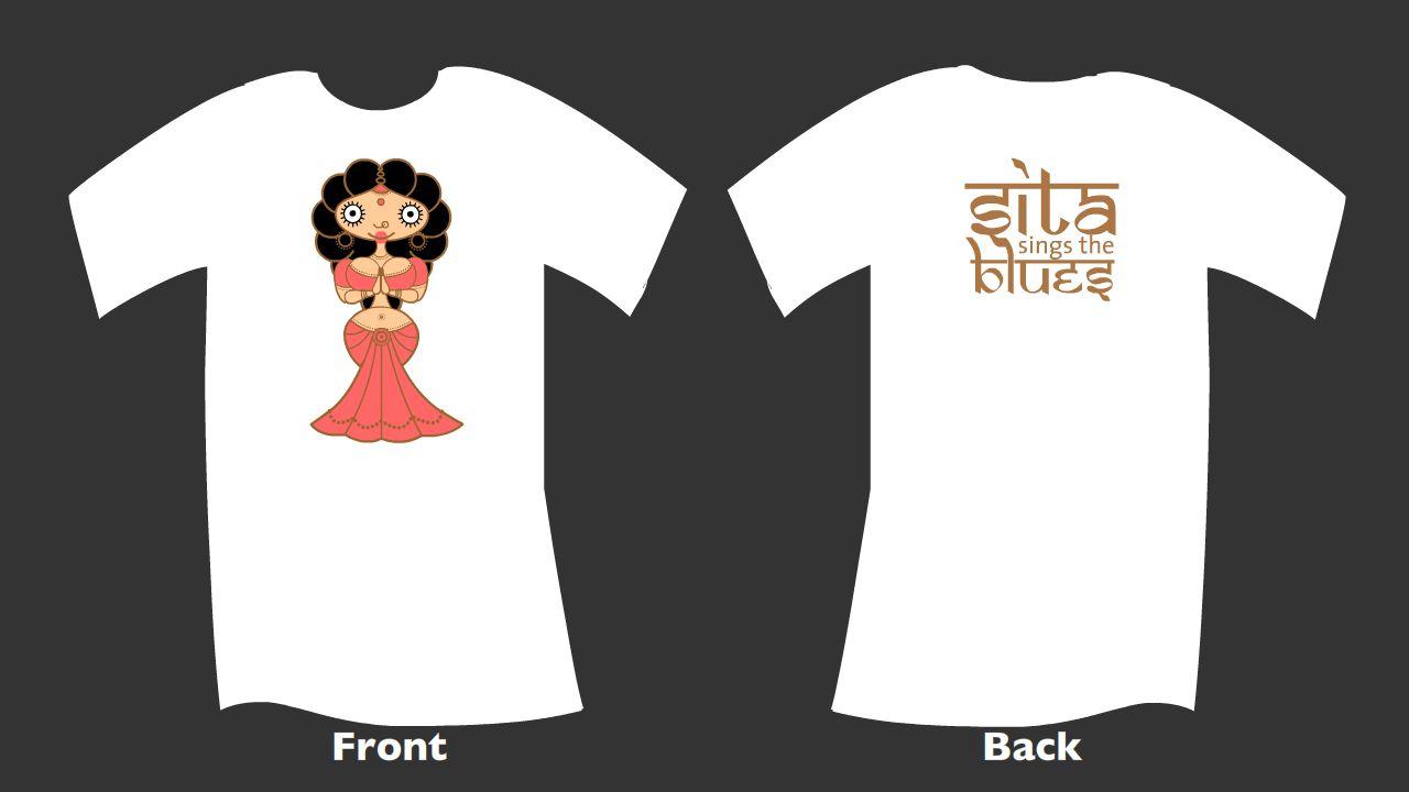 Shirt design blog - Sita_namaste_shirt0001 Jpg Sita_namaste_shirt0002 Jpg Sita_namaste_shirt0003 Jpg