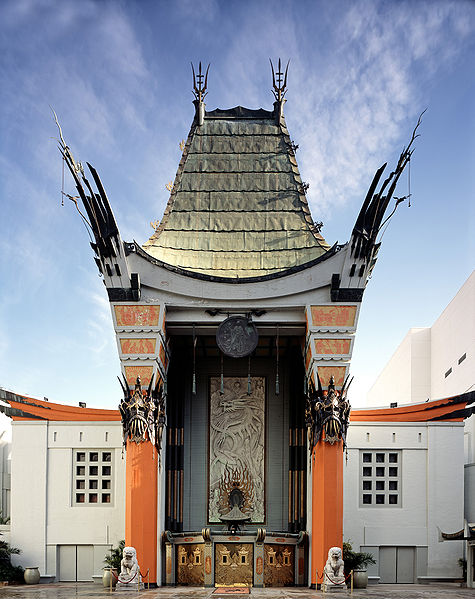 475px-Grauman's_Chinese_Theatre,_by_Carol_Highsmith_fixed_&_strai