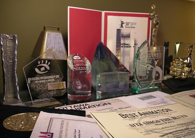 Sita awards_640
