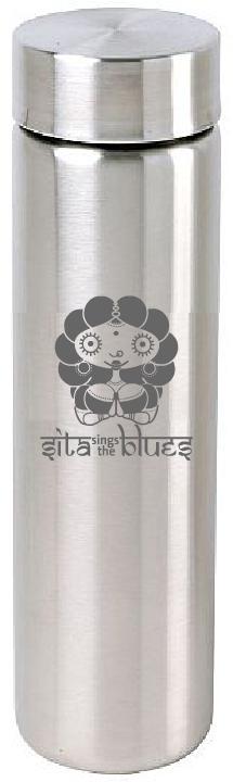 water_bottle_fancy0002