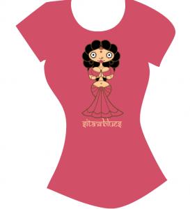 Sita_womens_pink