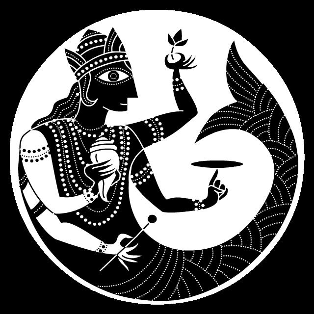 the avatars of vishnu  u00ab nina paley u2019s blog armor of god clip art ladies armor of god clip art ladies