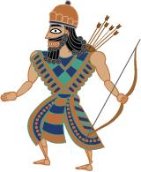 Babilônico