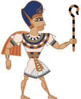 Ptolmaic