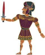 Seleucid
