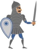 Byzantine