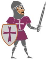 Cruzado