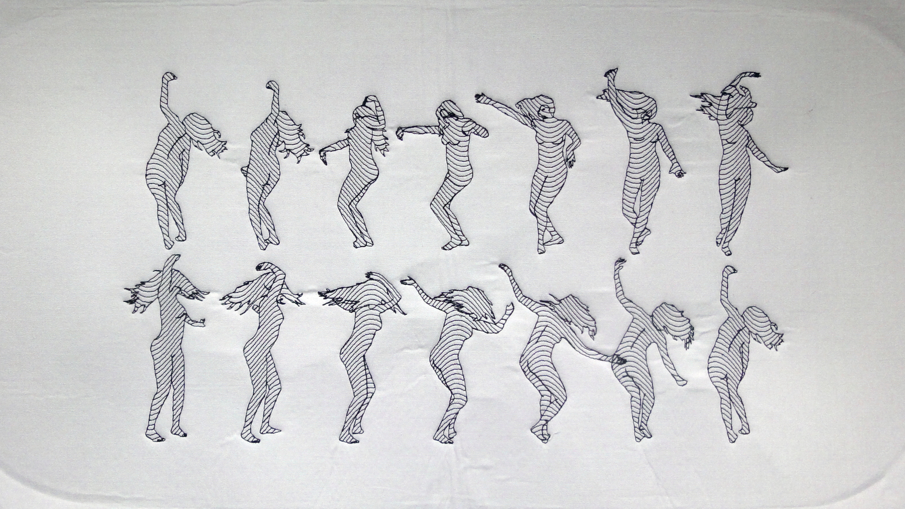 Stitch me closer tiny dancer « Nina Paley\'s Blog