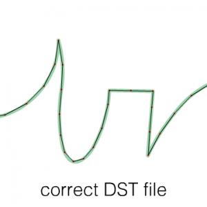 sampling_demo30008