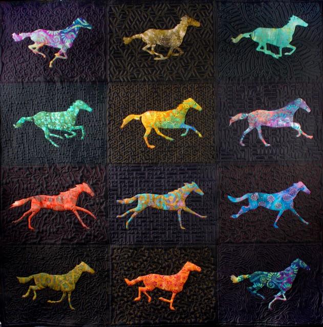 HorseQuilt2Hero2400