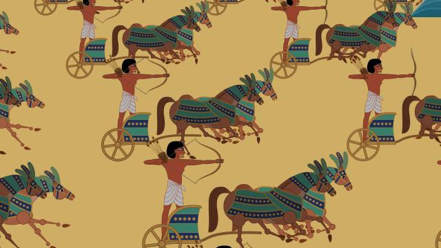 Exodus14-23