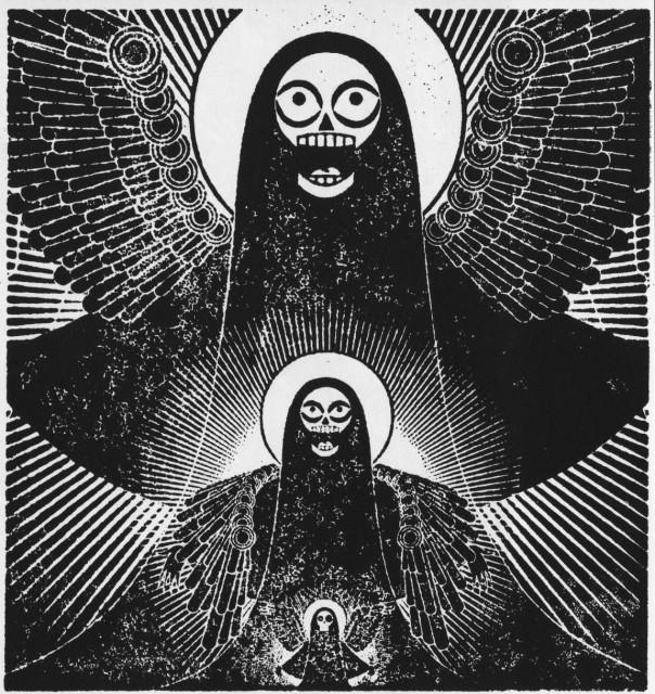 Death9