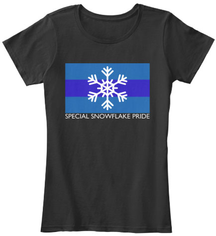 snowflake-shirt-screencap