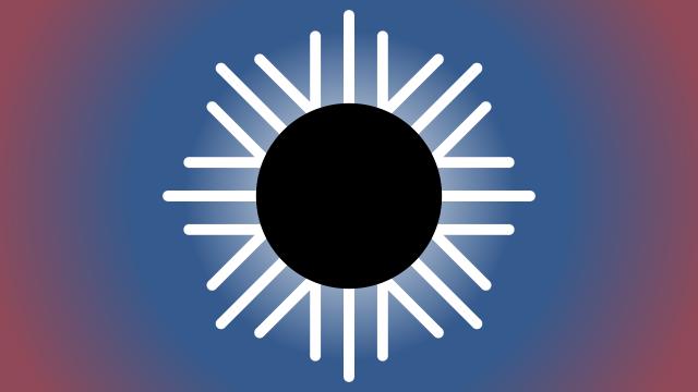 Eclipse2 - Frame 0