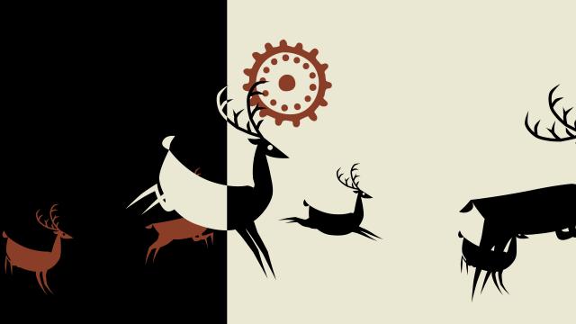 God-Mother_deer