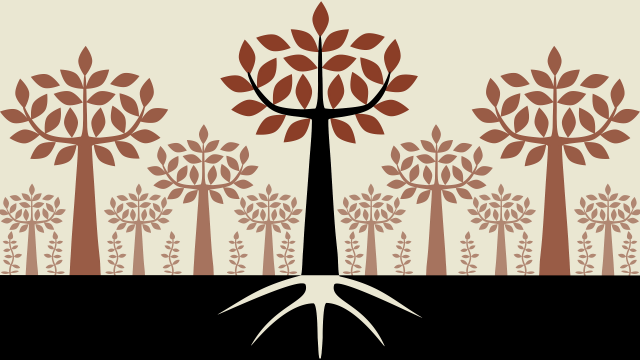 God-Mother_forest_1920
