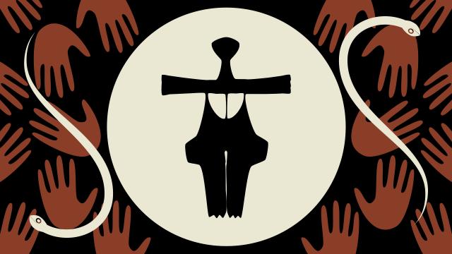 God-Mother_hands_1920