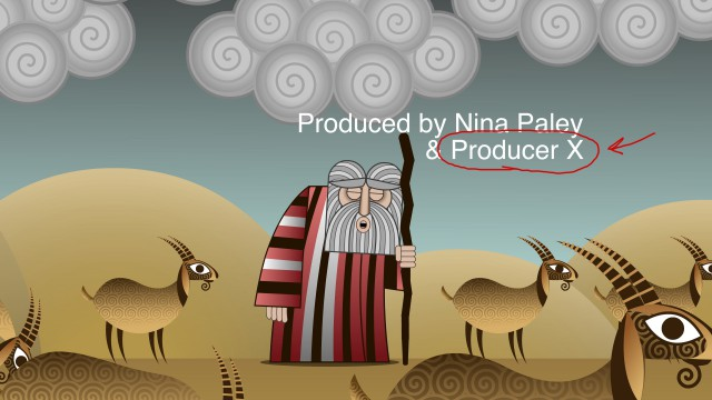 Moses_ProducerX_edit