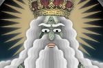 03 Seder-Masochism