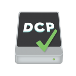 New-DCP-Verify-05