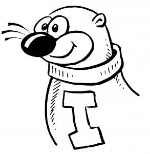 Alma Otter 5